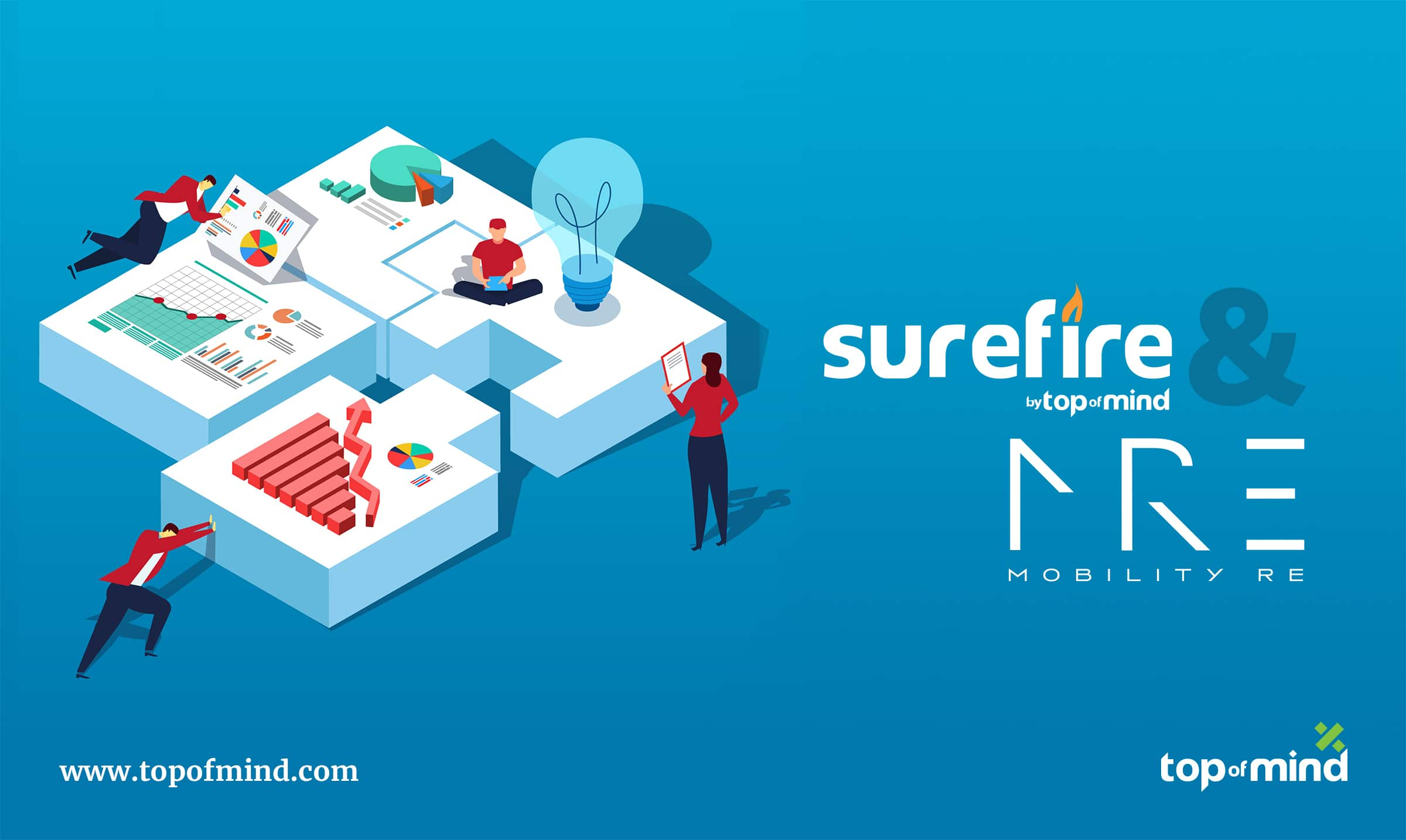 Surefire-and-MobilityRE-Fuel-Mortgage-Loan-Officer-and-Real-Estate-Agent-Collaboration