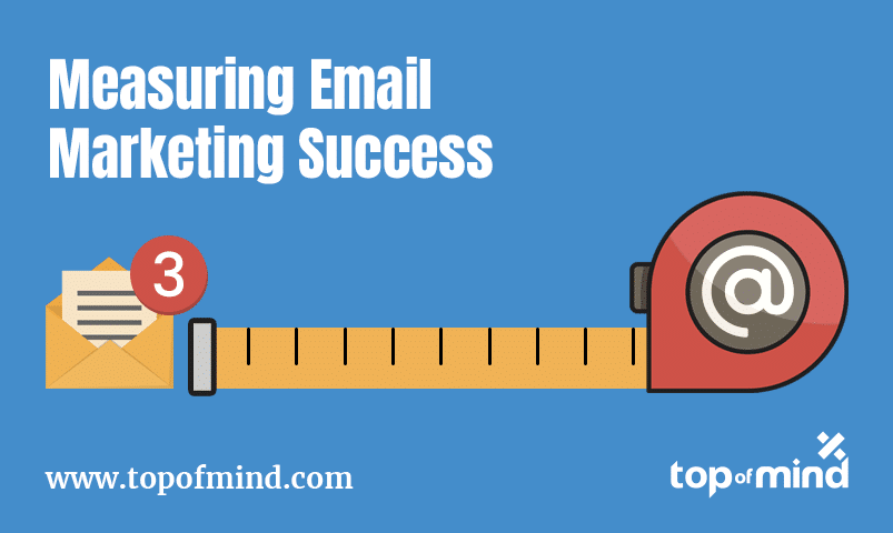 3 Ways to Measure the Effectiveness of Your Mortgage Email Marketing: Go Past the Click-Through Bait