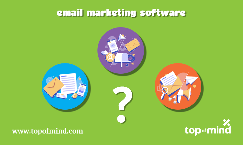 Mortgage Email Software   Surefire CRM   Choose the right email software