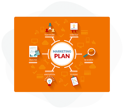 Creating the Best Digital Mortgage Plan for YOU