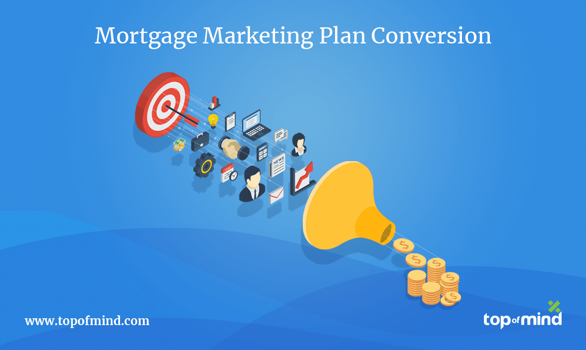 how-to-create-a-mortage-marketing-plan-that-will-convert