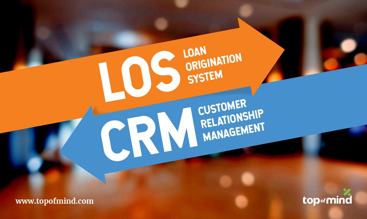 what-is-the-difference-between-mortgage-crm-and-loan-origination-software
