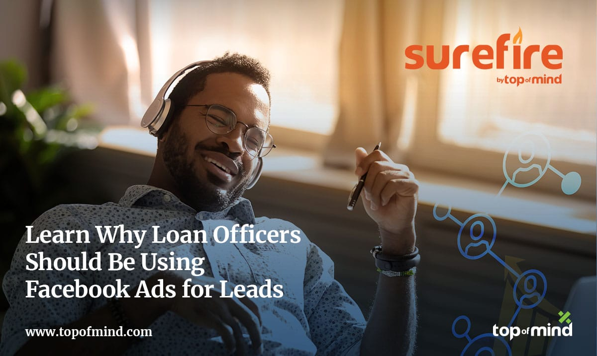 3-reasons-to-use-facebook-ads-for-mortgage-leads
