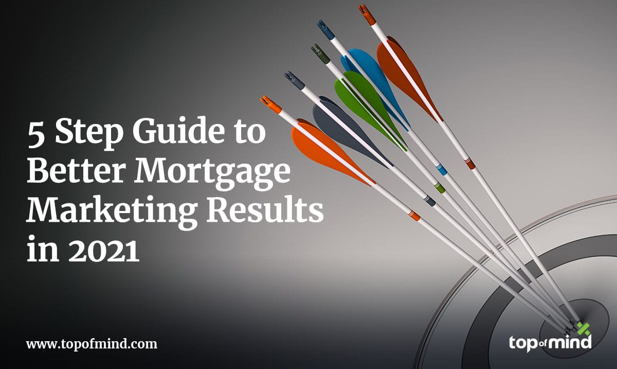 5-step-guide-to-better-mortgage-marketing-results-in-2021