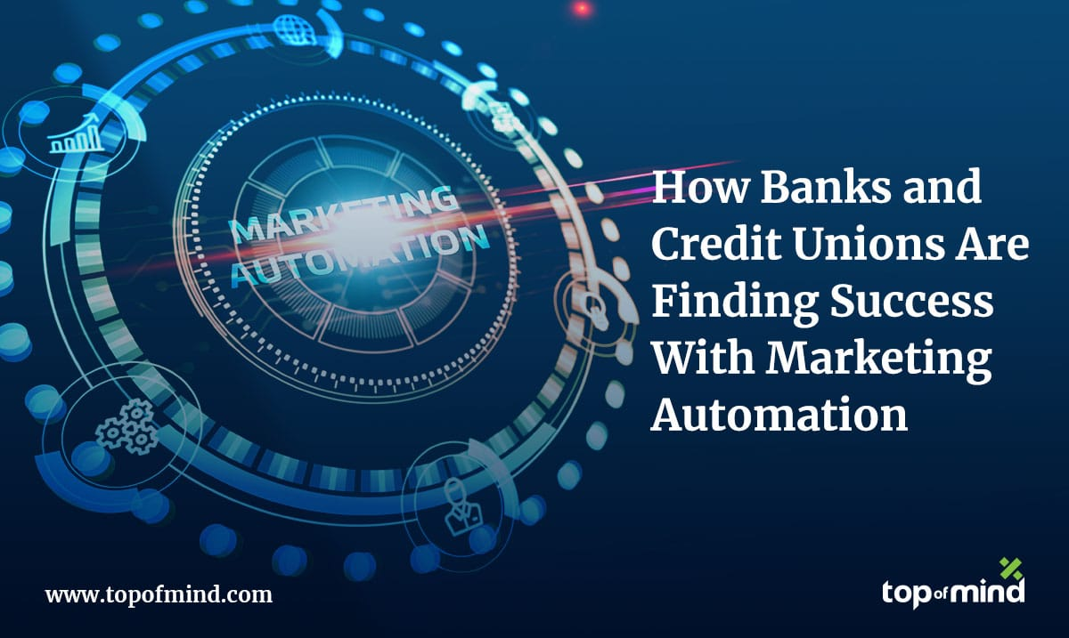 how-banks-and-credit-unions-are-finding-success-with-marketing