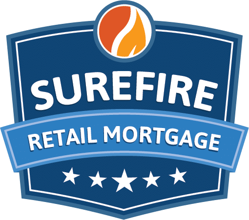 Retail Mortgage Lender