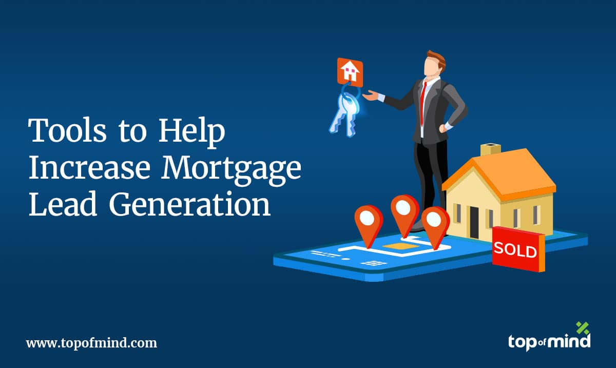 tools-to-help-increase-mortgage-lead-generation