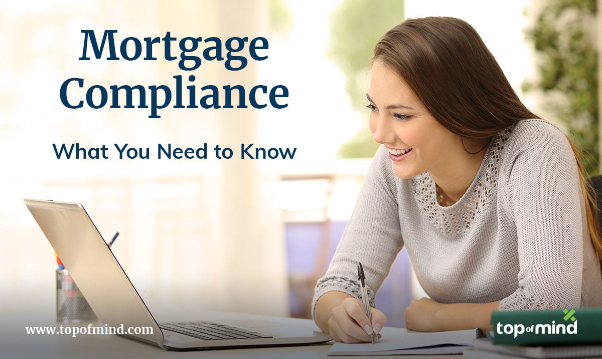 mortgage-compliance-what-you-need-to-know