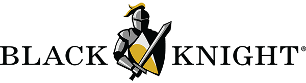 black-knight-compass-product-pricing-engine