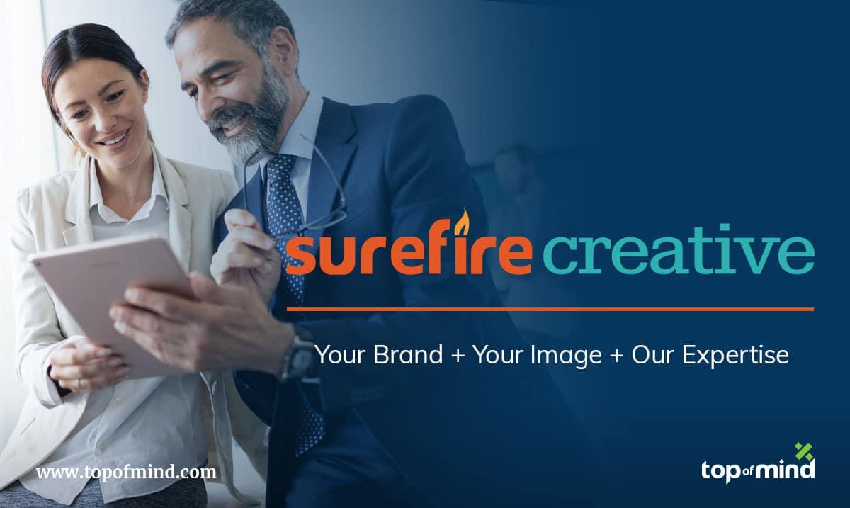 Surefire Creative
