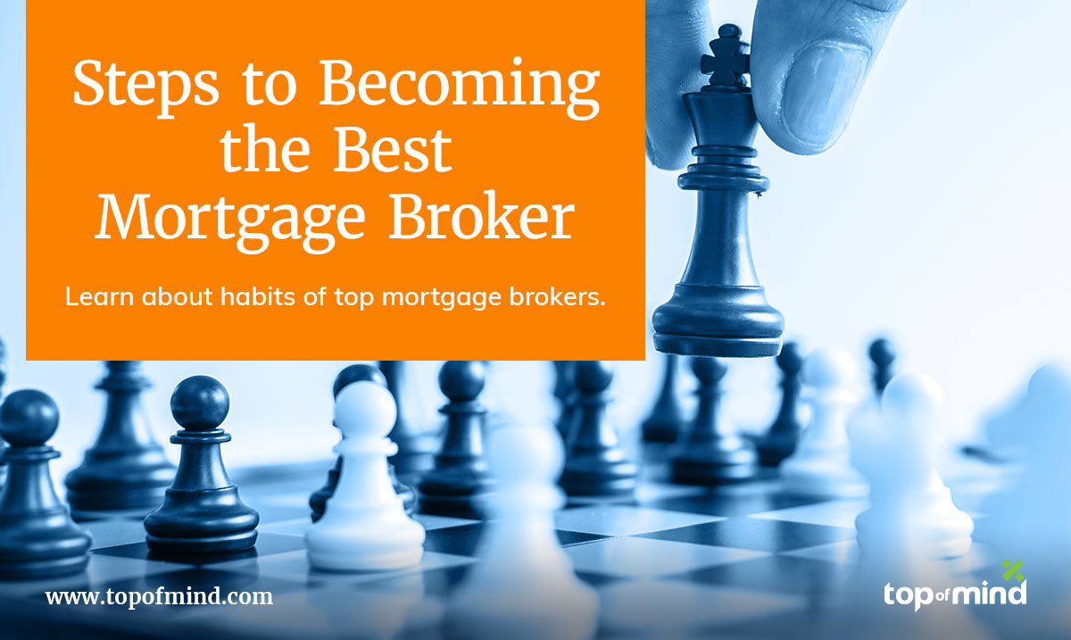 become-the-best-mortgage-broker